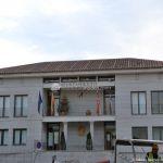 Foto Ayuntamiento Chapinería 6