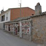 Foto Casa del Tío Tom 1