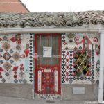Foto Casa del Tío Tom 3