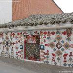 Foto Casa del Tío Tom 4