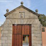 Foto Palacio de la Sagra 7