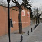Foto Palacio de la Sagra 9