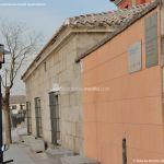 Foto Palacio de la Sagra 11