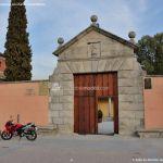 Foto Palacio de la Sagra 12