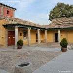 Foto Palacio de la Sagra 13