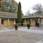 Foto Palacio de la Sagra 14
