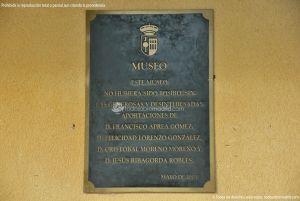 Foto Palacio de la Sagra 18