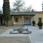 Foto Palacio de la Sagra 19