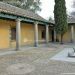 Foto Palacio de la Sagra 20