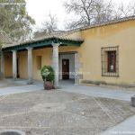 Foto Palacio de la Sagra 25