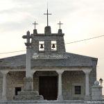 Foto Ermita del Santo Ángel 2