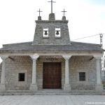 Foto Ermita del Santo Ángel 3