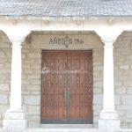Foto Ermita del Santo Ángel 4