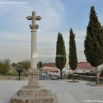 Foto Ermita del Santo Ángel 5