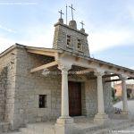 Foto Ermita del Santo Ángel 6