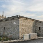 Foto Ermita del Santo Ángel 15