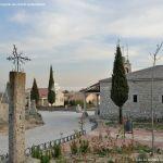 Foto Ermita del Santo Ángel 16