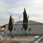 Foto Ermita del Santo Ángel 17