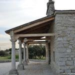 Foto Ermita del Santo Ángel 20