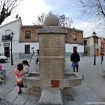 Foto Fuente Plaza Eloy Gonzalo 3