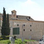 Foto Convento de las Clarisas de Chinchón 5