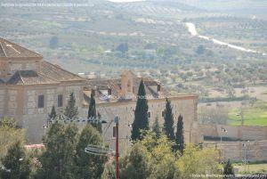 Foto Convento de las Clarisas de Chinchón 8
