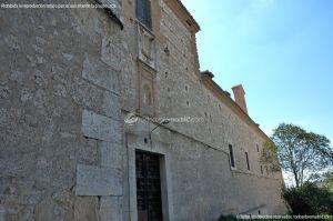 Foto Convento de las Clarisas de Chinchón 9