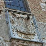 Foto Convento de las Clarisas de Chinchón 10