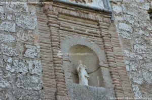 Foto Convento de las Clarisas de Chinchón 11