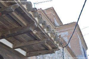 Foto Convento de las Clarisas de Chinchón 13