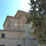 Foto Convento de las Clarisas de Chinchón 15