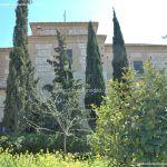 Foto Convento de las Clarisas de Chinchón 16