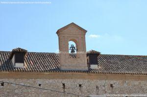 Foto Convento de las Clarisas de Chinchón 19