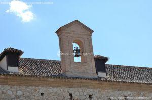 Foto Convento de las Clarisas de Chinchón 22