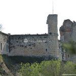 Foto Castillo de Chinchón 8