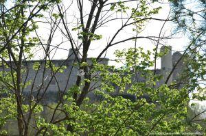 Foto Castillo de Chinchón 11