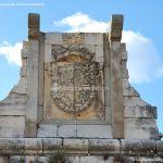 Foto Castillo de Chinchón 12