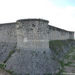 Foto Castillo de Chinchón 13