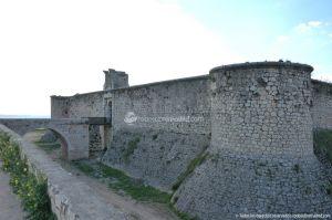 Foto Castillo de Chinchón 14