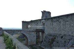Foto Castillo de Chinchón 15