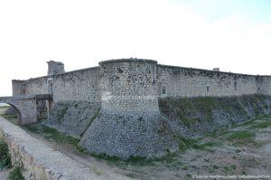 Foto Castillo de Chinchón 16