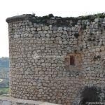 Foto Castillo de Chinchón 17