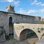Foto Castillo de Chinchón 18