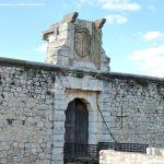 Foto Castillo de Chinchón 19