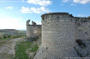 Foto Castillo de Chinchón 20