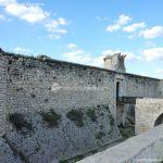 Foto Castillo de Chinchón 21