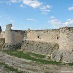 Foto Castillo de Chinchón 22