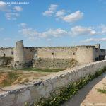 Foto Castillo de Chinchón 25