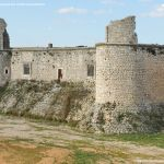 Foto Castillo de Chinchón 26