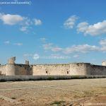 Foto Castillo de Chinchón 29